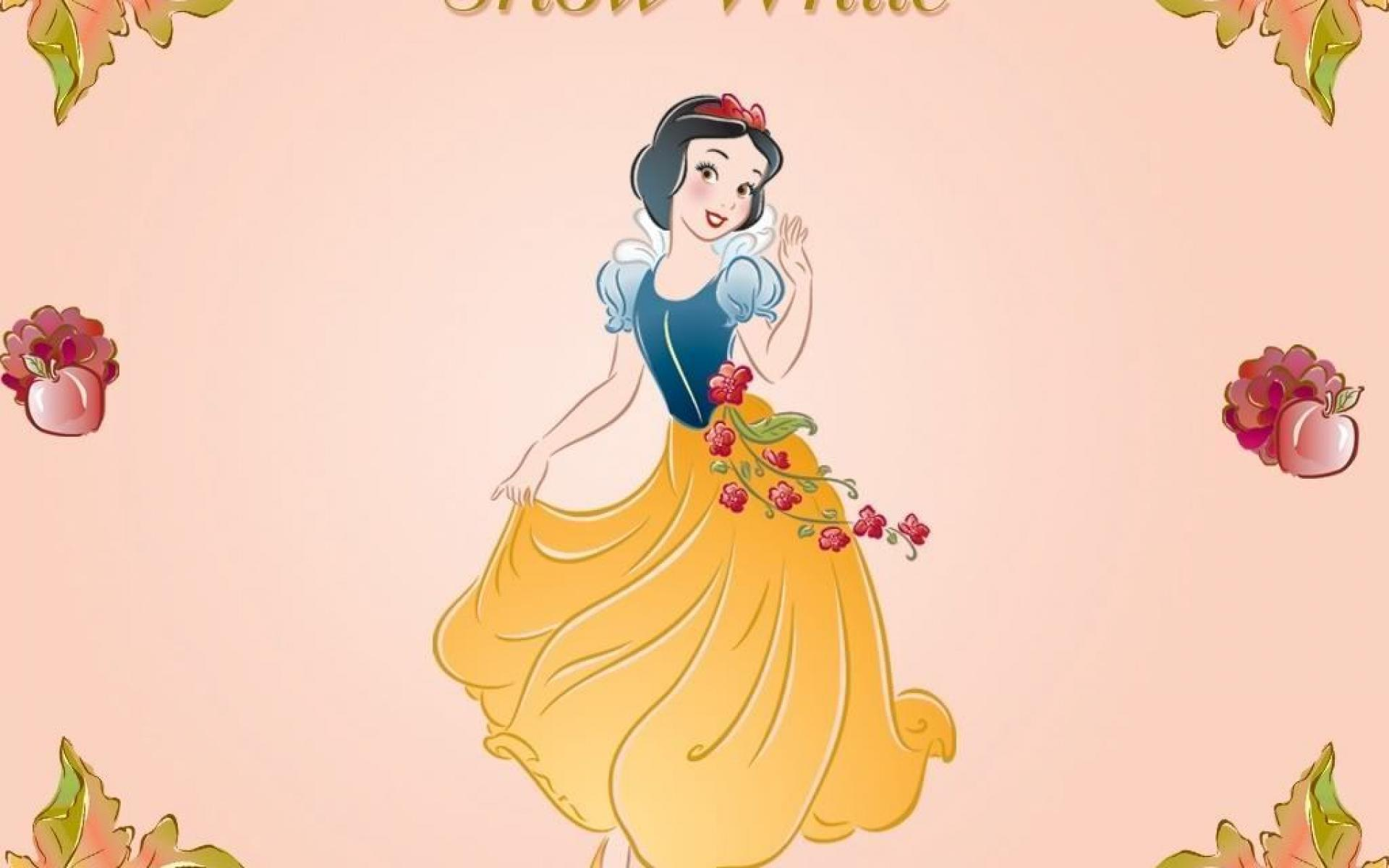 Pics cartton girl snow white and 7dwarfs  adult toons