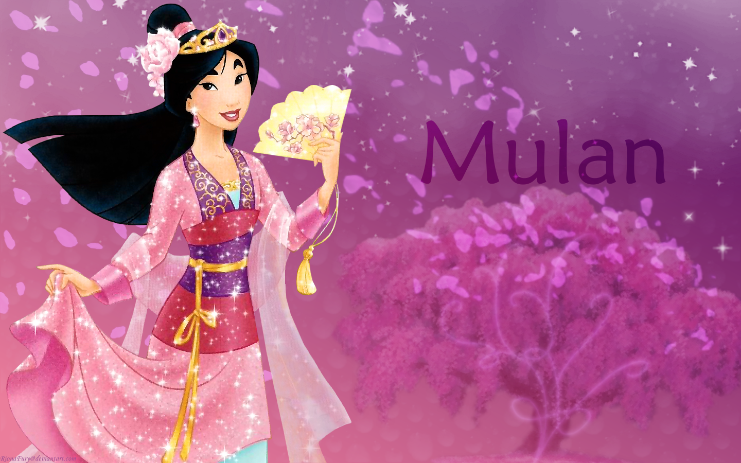 Princess mulan mickey mouse pictures - Images princesse ...