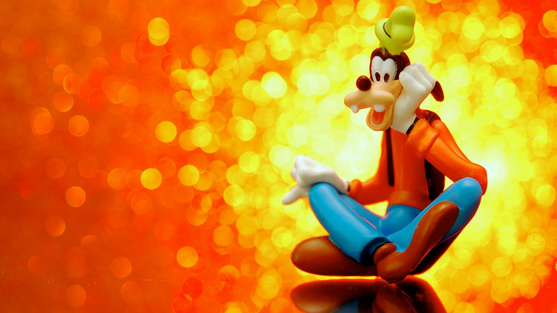 Goofy - Mickey Mouse Pictures